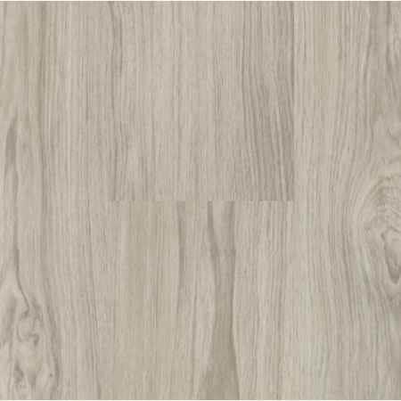 Купить Ламинат коллекция Vinyl Planks & Tiles, Серебристый дуб 73120-1179, толщина 9 мм. 31 класс Pergo (Перго)