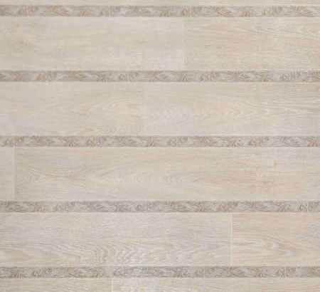 Купить Линолеум полукоммерческий коллекция Идиллия, Ливерпуль 3, ширина 3.5 м. Tarkett (Таркетт)