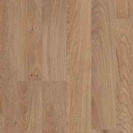Купить Ламинат коллекция Original Excellence, дуб кашемир, двухполосный L0201-01798, толщина 8 мм. 33 класс Pergo (Перго)