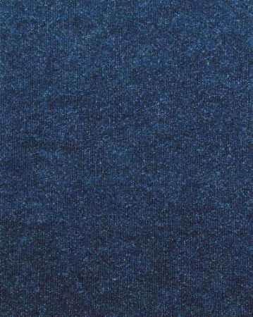 Купить Ковролин коллекция Меридиан 1144, ширина 4 м, не режется Sintelon (Синтелон)