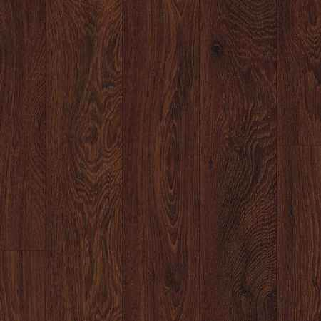 Купить Ламинат коллекция Original Excellence, дуб эбен, L0211-01818, толщина 8 мм. 33 класс Pergo (Перго)
