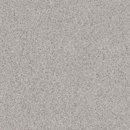 Купить Линолеум полукомерческий коллекция Respect, Gala 1212 (Гала 1212), ширина 2 м. Juteks (Ютекс)