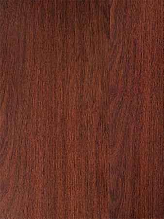 Купить Ламинат коллекция Classic, Тайландское розовое дерево 110, толщина 8 мм., 32 класс Ecoflooring (Экофлоринг)