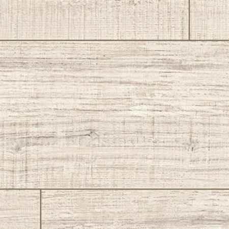 Купить Ламинат коллекция Flooring, Дуб коттедж белый Н2530, толщина 11 мм., класс 33 Egger (Эггер)