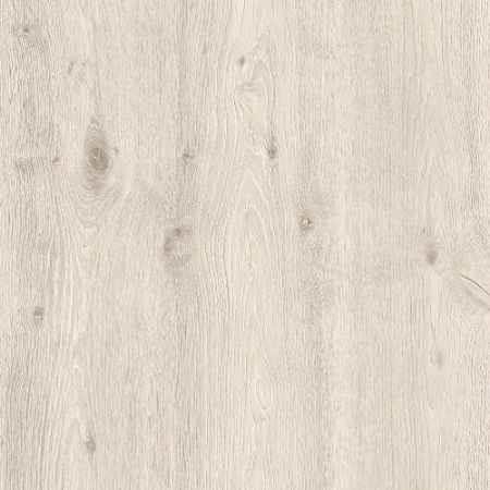 Купить Ламинат коллекция Regatta 33, Дуб Беринг, толщина 10 мм, 33 класс Aberhof  (Аберхоф)