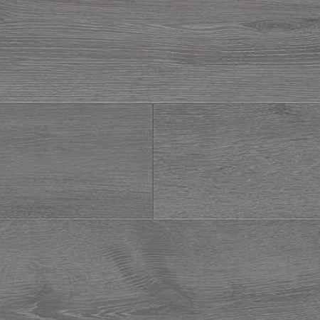 Купить Ламинат коллекция Living Expression, Дуб Осенний 74911-0734, толщина 9 мм. 32 класс Pergo (Перго)