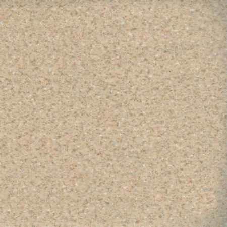 Купить Линолеум бытовой коллекция Нева, Орион 421, ширина 3 м. Комитекс Лин