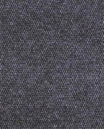 Купить Ковролин коллекция Фаворит 1202, ширина 4 м, не режется Sintelon (Синтелон)