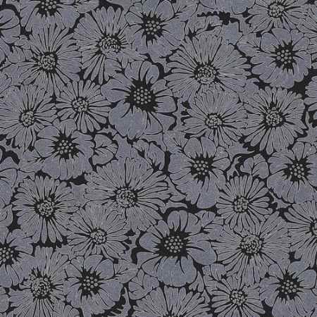 Купить Линолеум бытовой коллекция Glamour, Rose 5301 (Роза 5301), ширина 2.5 м. Juteks (Ютекс)