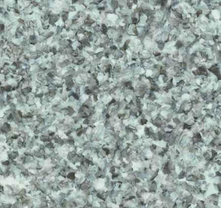 Купить Линолеум коммерческий гомогенный коллекция IQ Gemstone 3116569, ширина 2 м. Tarkett (Таркетт)
