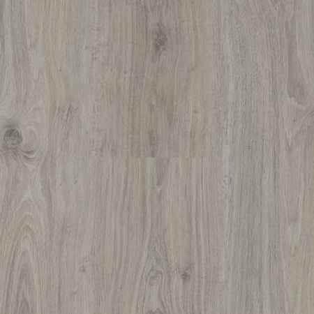 Купить Ламинат коллекция Public Extreme, Серебристо-серый дуб, 70101-0012, толщина 11 мм. 34 класс Pergo (Перго)