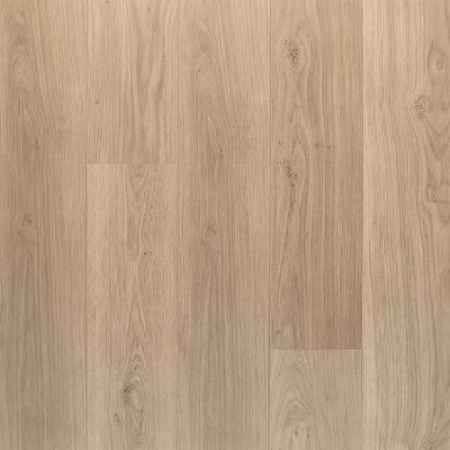 Купить Ламинат коллекция Eligna, Доска дубовая светлая, толщина 8 мм, 32 класс Quick-Step (Квик-степ)