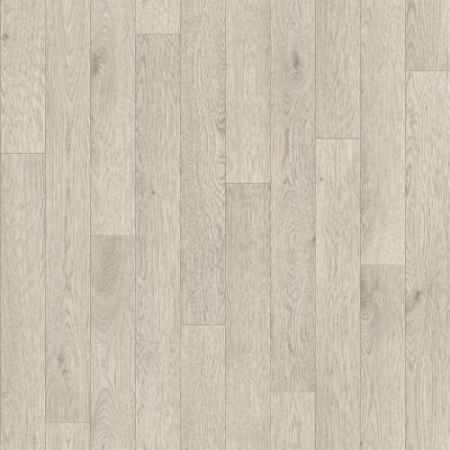 Купить Линолеум полукоммерческий коллекция Stream Pro, Gold Oak 1167, ширина 4 м., резка Ideal (Идеал)