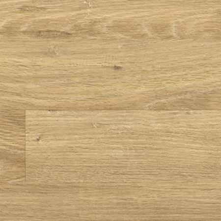 Купить Ламинат коллекция Flooring, Дуб Аммерзе натуральный 1 Н1019, толщина 11 мм., класс 33 Egger (Эггер)