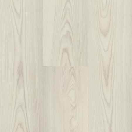 Купить Ламинат коллекция Public Extreme, Белая сосна 70101-0001, толщина 11 мм. 34 класс Pergo (Перго)