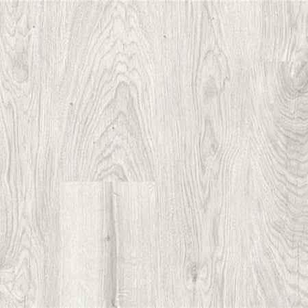 Купить Ламинат коллекция Original Excellence, серебристый дуб, L0201-01807, толщина 8 мм. 33 класс Pergo (Перго)