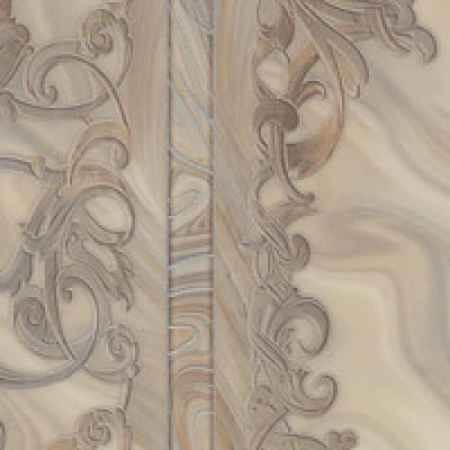 Купить Линолеум бытовой коллекция Super S, Mola 2 (Мола 2), ширина 3 м. Синтерос (Sinteros)