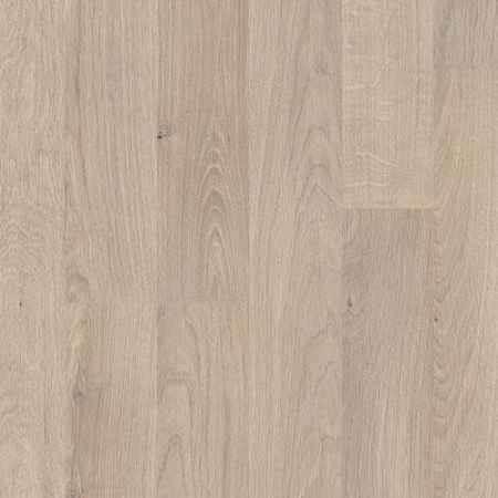 Купить Ламинат коллекция Living Expression, дуб бельевой, двухполосный L0301-01797, толщина 8 мм. 32 класс Pergo (Перго)