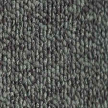 Купить Ковролин коммерческий коллекция коллекция Horizon, 33203, не режется, серый, ширина 4 м. Sintelon (Синтелон)