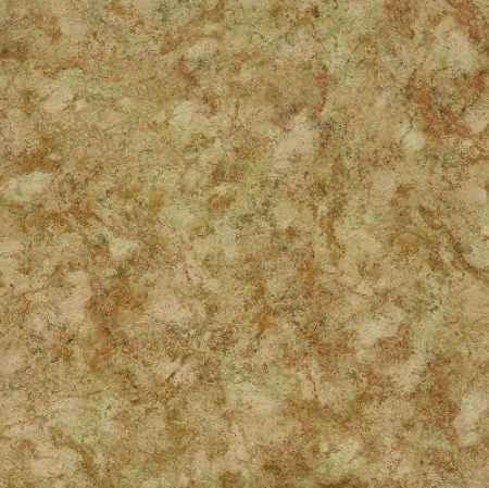 Купить Линолеум полукоммерческий коллекция Force, Nubia 3 (Нубия 3), ширина 3.5 м. Tarkett (Таркетт)