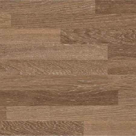 Купить Ламинат коллекция Original Excellence, Меленый Дуб, Трехполосный 70202-0153 толщина 10 мм. 33 класс Pergo (Перго)