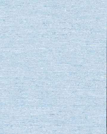 Купить Линолеум коммерческий гомогенный коллекция IQ Optima 42856, ширина 2 м. Tarkett (Таркетт)