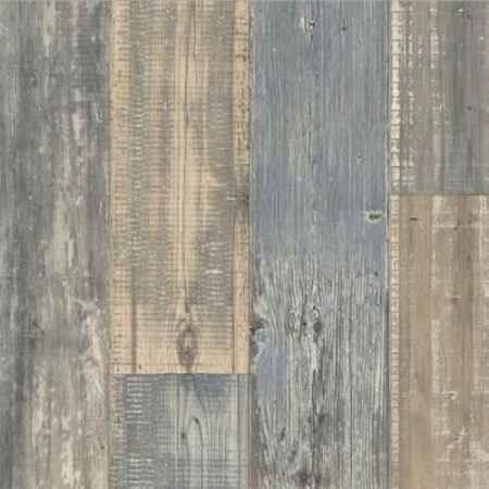 Купить Линолеум бытовой коллекция Glory, Driftwood 769 L, ширина 3 м. Ideal (Идеал)