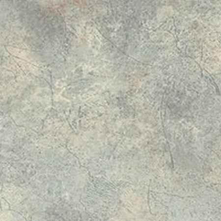 Купить Линолеум бытовой коллекция Premier, Tara 6287, ширина 3 м. Juteks (Ютекс)