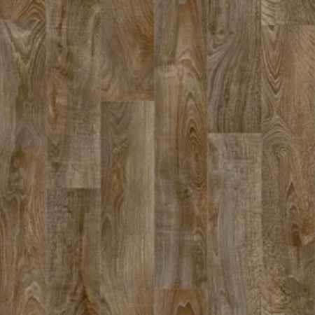 Купить Линолеум полукоммерческий коллекция Stream Pro, White Oak 646D, ширина 3.5 м., резка Ideal (Идеал)