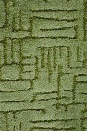 Купить Ковролин коллекция Канны 22, ширина 4 м (Калинка)