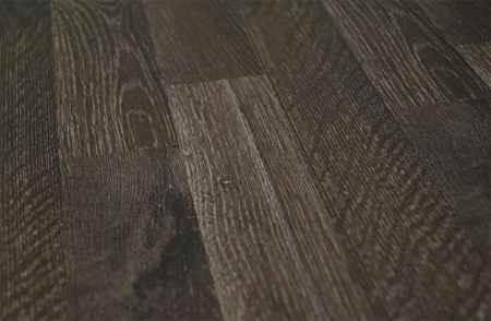Купить Ламинат коллекция Castle, Дуб Шерфуд 903, толщина 8 мм., 33 класс Ecoflooring (Экофлоринг)