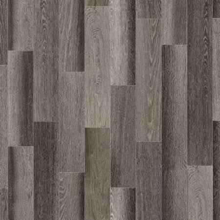 Купить Линолеум бытовой коллекция Печора, Клондайк 764В, ширина 3 м. Комитекс Лин