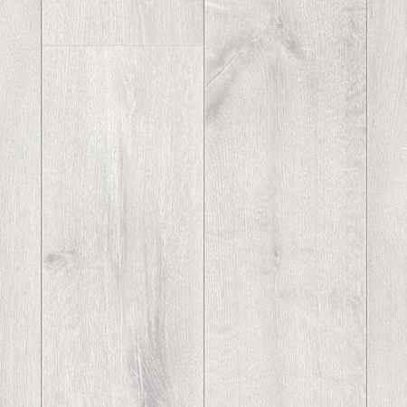 Купить Ламинат коллекция Living Expression, дуб зимний, L0323-01764, толщина 9.5 мм. 32 класс Pergo (Перго)