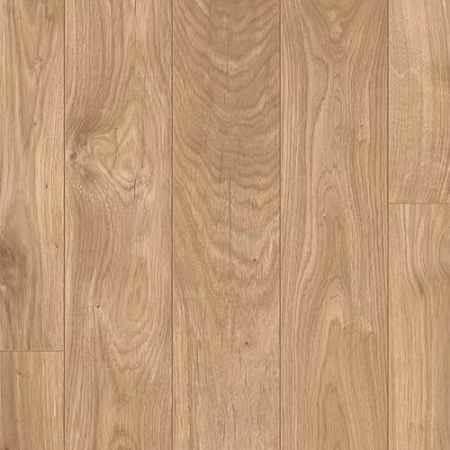 Купить Ламинат коллекция Original Excellence, дуб светлый меленый, L0211-01815, толщина 8 мм. 33 класс Pergo (Перго)
