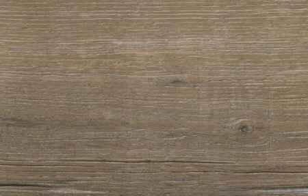 Купить Ламинат коллекция Salzburg, Дуб рип 3075 V4, толщина 10 мм, 33 класс Kronostar (Кроностар)