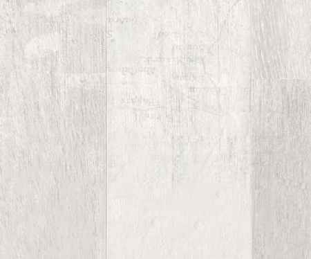 Купить Ламинат коллекция Largo, Доска дуба пасифик, толщина 9,5 мм, 32 класс Quick-Step (Квик-степ)