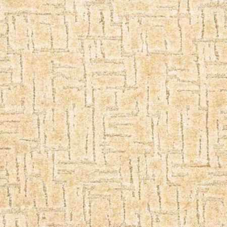 Купить Ковролин коллекция Kasbar 106, ширина 4 м., бежевый Domo (Домо)