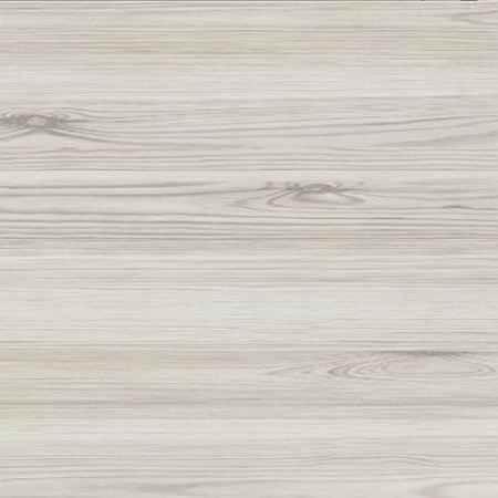 Купить Ламинат коллекция Living Expression, Серебристая Сосна 72015-0801, толщина 9 мм. 32 класс Pergo (Перго)