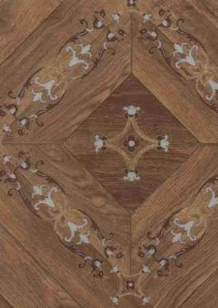 Купить Линолеум бытовой коллекция Европа, Палладио 2, ширина 4 м. Tarkett (Таркетт)
