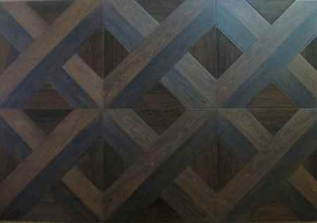 Купить Ламинат коллекция Avangard Hall (Авангард Холл), Сандаловое дерево (Sandalwood) 69369, толщина 12.3 мм., 33 класс Vega (Вега)