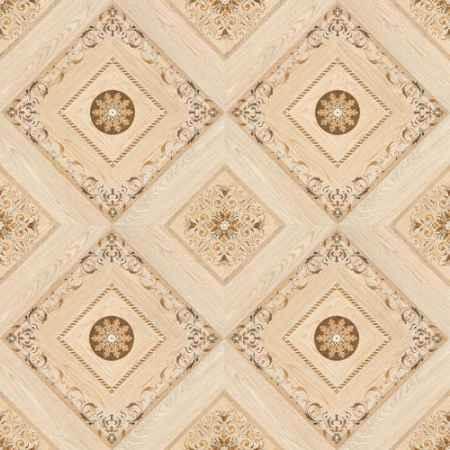 Купить Линолеум бытовой коллекция Печора, Беатриче 833М, ширина 3 м. Комитекс Лин