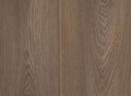 Купить Линолеум бытовой коллекция Harmony, Bongo 1 (Бонго 1), ширина 2.5 м. Tarkett (Таркетт)