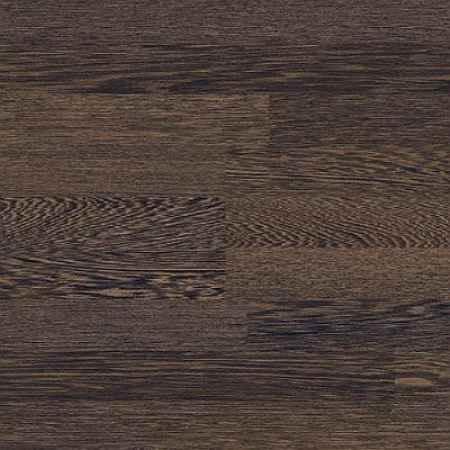Купить Ламинат коллекция Original Excellence, Венге, Трехполосный 70201-0111, толщина 9 мм. 33 класс Pergo (Перго)
