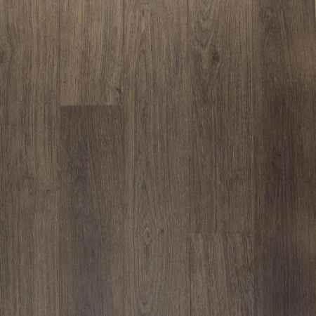 Купить Ламинат коллекция Eligna, Доска дубовая темная UM1305, толщина 8 мм, 32 класс Quick-Step (Квик-степ)
