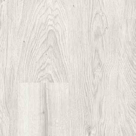 Купить Ламинат коллекция Domestic elegance, дуб выбеленный, L0601-01834, толщина 7 мм. 32 класс Pergo (Перго)
