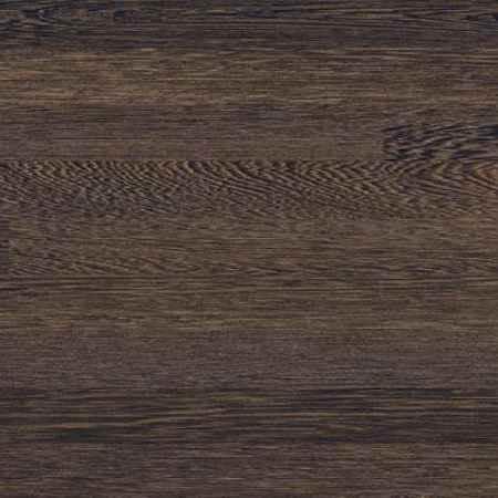 Купить Ламинат коллекция Original Excellence, Венге, Трехполосный 70202-0157, толщина 10 мм. 33 класс Pergo (Перго)