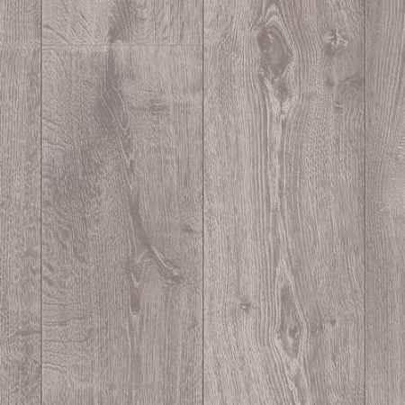 Купить Ламинат коллекция Original Excellence, дуб осенний, L0223-01765, толщина 9.5 мм. 33 класс Pergo (Перго)