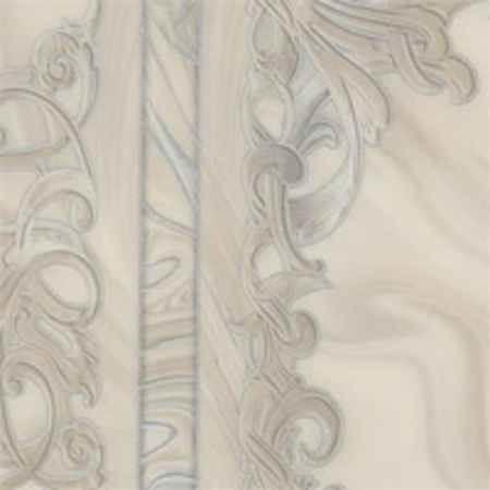 Купить Линолеум бытовой коллекция Super S, Mola 1 (Мола 1), ширина 3 м. Синтерос (Sinteros)