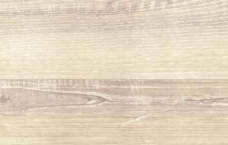 Купить Ламинат коллекция Superior, Ясень стокгольмский 3007, толщина 8 мм, 32 класс Kronostar (Кроностар)