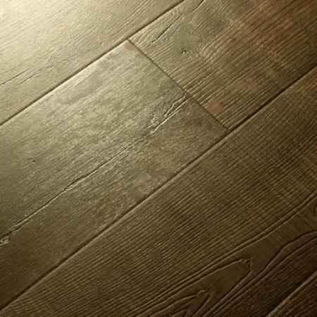 Купить Ламинат коллекция Cottage, Дуб серый 707, толщина 12 мм., 33 класс Holzmeister (Хольцмейстер)